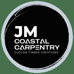 JM Coastal Carpentry