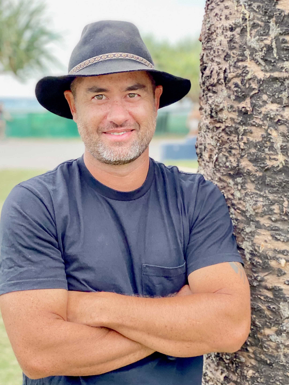 Jacob Mcgrath profile photo